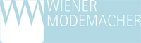 Logo Wiener Modemacher